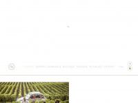 Champagne-griffon-trichet.com