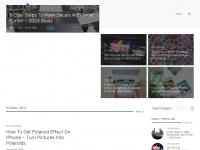 poladroid.net