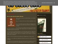 etsinonrien.blogspot.com