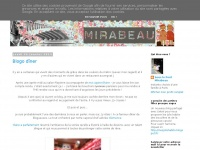 souspontmirabeau.blogspot.com