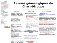 Charnegroupe.free.fr