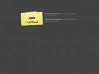 maboutiquegay.com