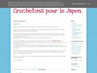 crochetjapon.blogspot.com