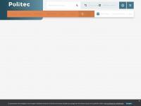 Politec-france.com