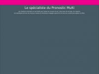 prono-multi.com