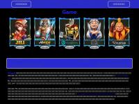 ebook-livre.com