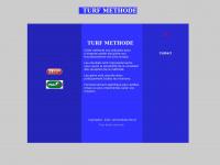 turf.methode.free.fr