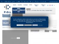 pol-editeur.com