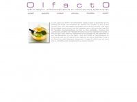 olfacto.ch