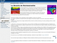 thethermograpiclibrary.org