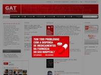 gatportugal.org