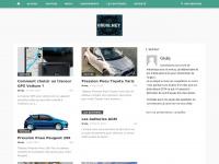 Gruiq.net
