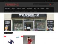 terre-2.com