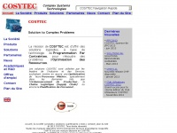 Cosytec.fr