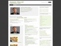 aymeric.vincent.free.fr Thumbnail
