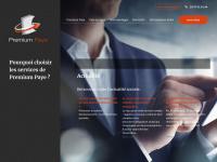 premiumpaye.com