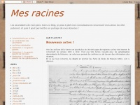 mesracines.blogspot.com
