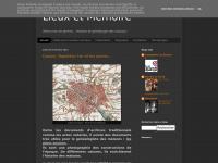 lieuxetmemoire.blogspot.com