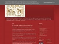 alsacemusique.blogspot.com