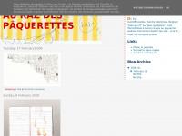 paquerettas.blogspot.com