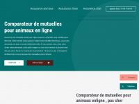 animauxmutuelle.fr