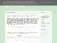 borddumonde.blogspot.com