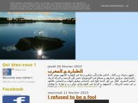 eddou3aji.blogspot.com