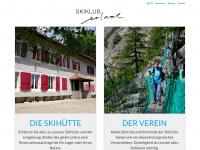 skikluberlach.ch