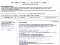 international-communist-party.org