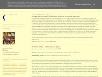 leblogdelilith.blogspot.com