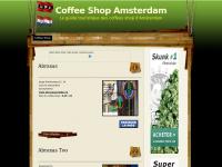 Coffeeshopamsterdam.fr