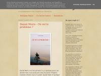 dialogueaunevoix.blogspot.com