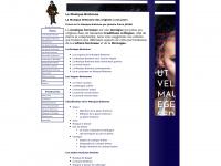 musiquesbretonnes.com