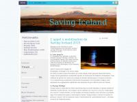 savingiceland.org