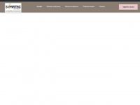 peinture-sonntag.com