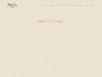dearestsomeday.com