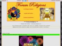 forum-religions.com