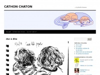 Cathonchaton.com