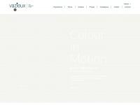 vazieux.com