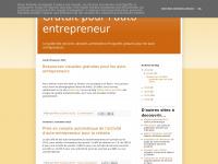 gratuit-pour-auto-entrepreneur.blogspot.com