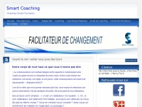 Smartcoaching.fr