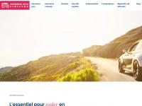 assuranceautosinistre.com