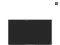 Carolinebugala.com