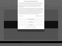 claudia-berg-grafik.de