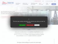stone-bottling.fr