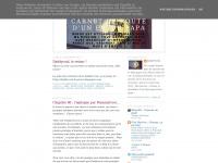daddycool-leblog.blogspot.com