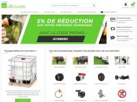 multicuves.com