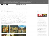 500photographers.com