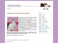 Chatterie.valinor.free.fr