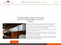 river-limousine.com